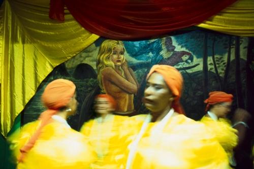 Guy Veloso_Afrobrasileiros_documental imaginário fotografoa documental candomble umbanda