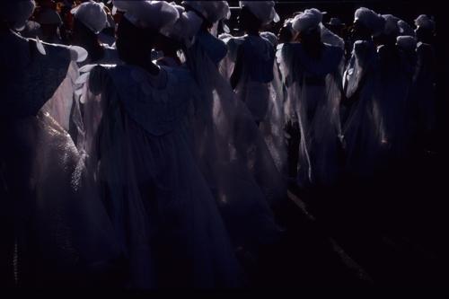 Brazilian carnival photo carnaval